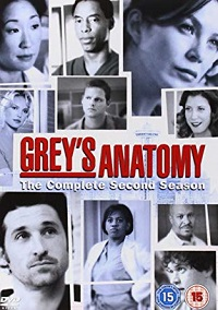 Grey's Anatomy Saison 15 Episode 21 Streaming : grey's, anatomy, saison, episode, streaming, Grey's, Anatomy, Saison, épisode, VOSTFR