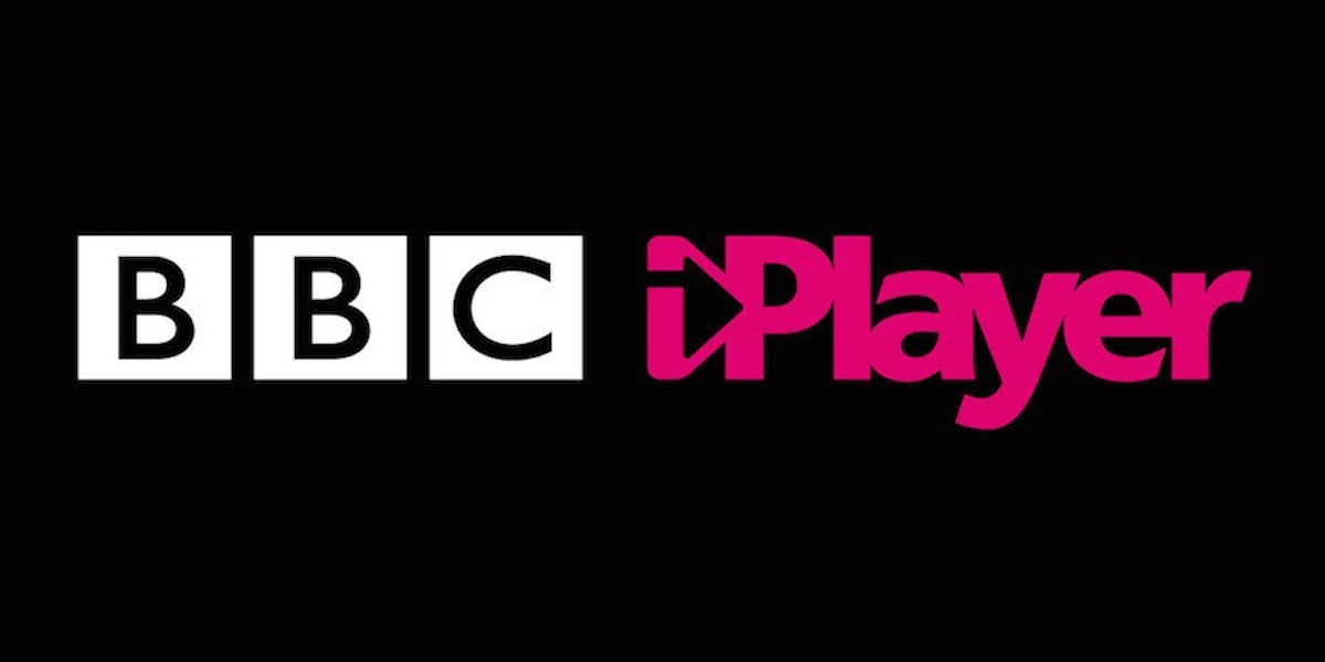 BBC brings iPlayer Live Restart to Android and iOS apps