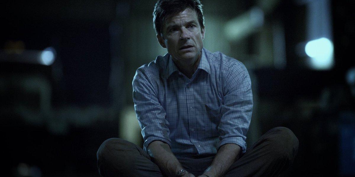 Netflix and Ozark star Jason Bateman strike first-look development deal