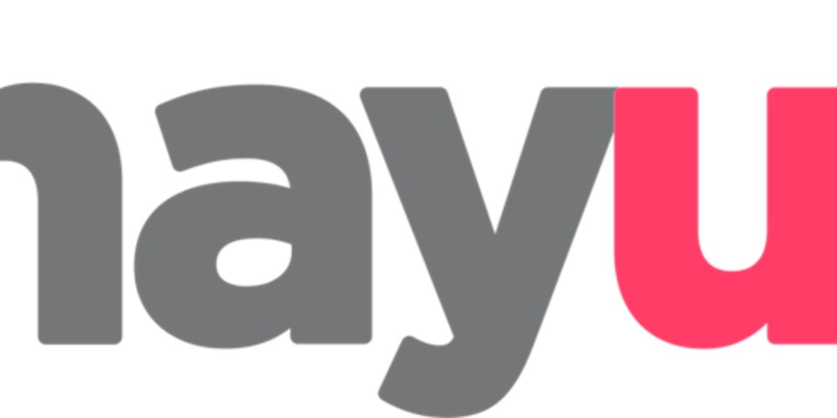 Reality streaming service hayu joins Roku