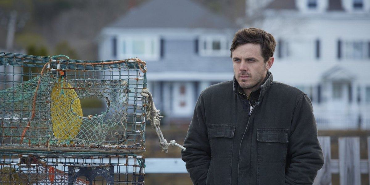 Manchester by the Sea's Kenneth Lonergan agrees exclusive first-look deal with Amazon