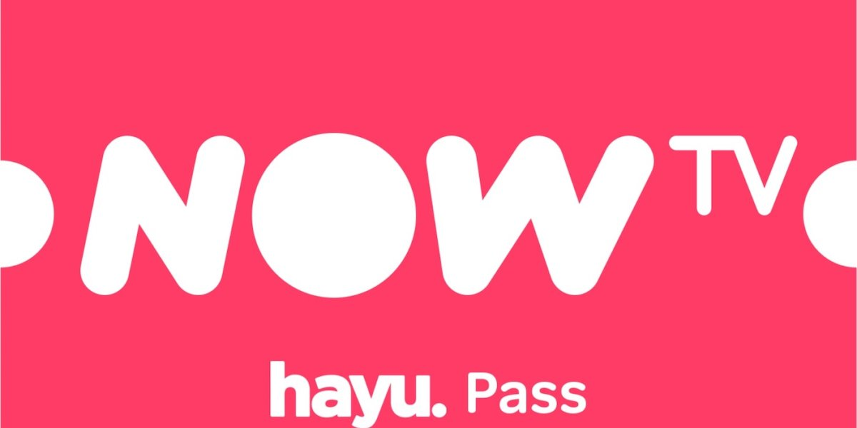 NOW TV unveils new hayu pass