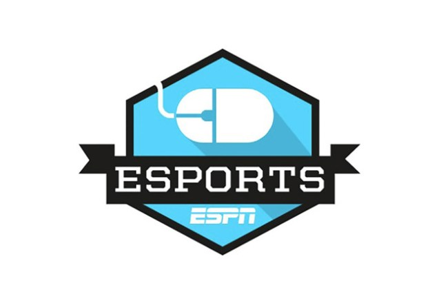 Espn Launches An Esports Section On Their Website Streamer News