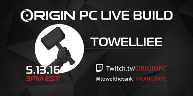 TowellieeOriginPC_2016May
