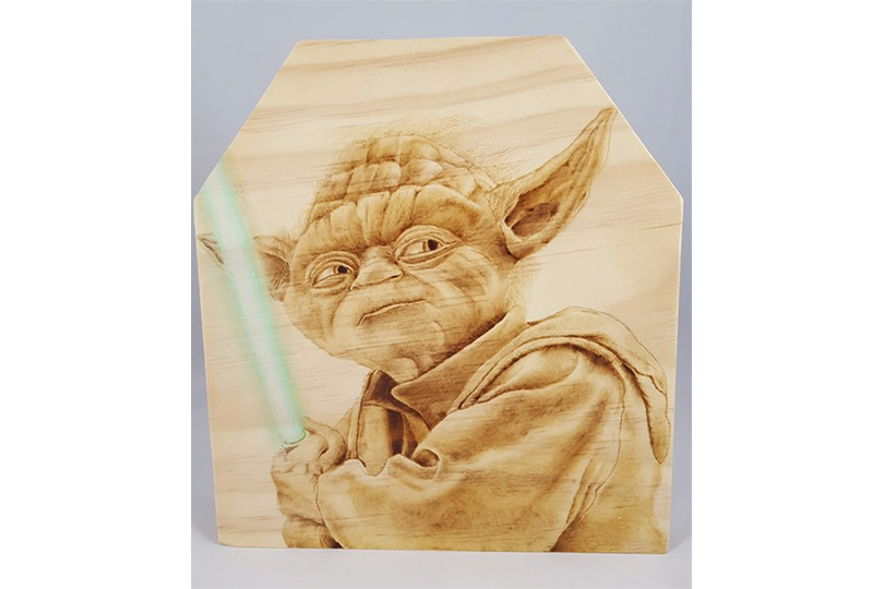 woodburnedyoda2_2016sep