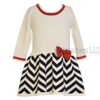 Discount Sweater - Sweater Tunic