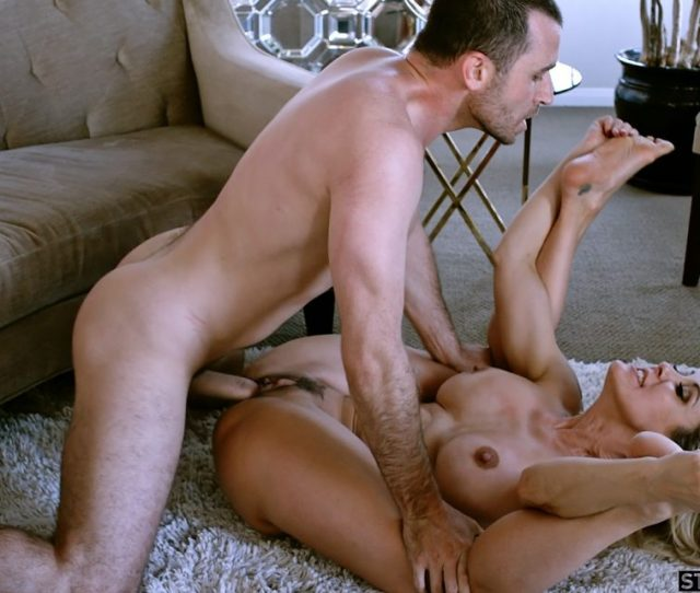 Pornfidelity Com Ciris Part 2 Brandi Love James Deen 2017