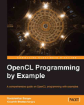 2342OT_OpenCL Programming By Example