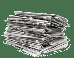 stapel_kranten