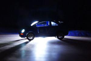 800px-Toy_car_1