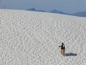 Larry white sands 3