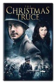 La Treve De Noel Film : treve, Télécharger, Trêve, Noël, Gratuit, Streaming-Download.Net