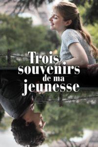 Trois Souvenirs De Ma Jeunesse Torrent : trois, souvenirs, jeunesse, torrent, Télécharger, Trois, Souvenirs, Jeunesse, Gratuit, Streaming-Download.Net