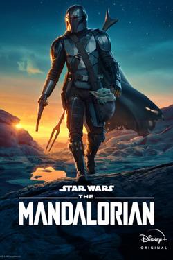 The Mandalorian Episode 1 Stream : mandalorian, episode, stream, Mandalorian, Season, Episode, Watch, Online