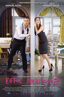 Eiffel I'm In Love 2 Full Movie : eiffel, movie, Watch, Eiffel, (2018), Movie, Online:, Streaming, MSN.com