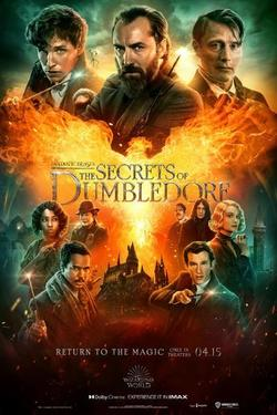 Fantastic Beasts And Where To Find Them Streaming : fantastic, beasts, where, streaming, Watch, Fantastic, Beasts, Where, (2021), Movie, Online:, Streaming, MSN.com