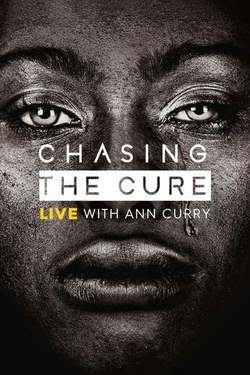A Cure For Life Streaming : streaming, Chasing, Season, Episode, Watch, Online