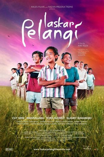 Download Film Laskar Pelangi Hd : download, laskar, pelangi, Watch, Laskar, Pelangi, (2008), Movie, Online:, Streaming, MSN.com