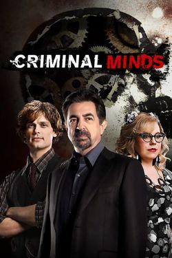 Download Criminal Minds : download, criminal, minds, Criminal, Minds, Season, Episodes, Watch, Online, Guide