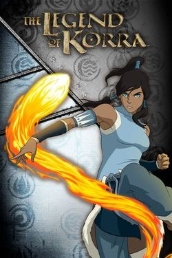 Where To Watch Legend Of Korra Canada : where, watch, legend, korra, canada, Watch, Legend, Korra, Online, Series:, Every, Season, Episode