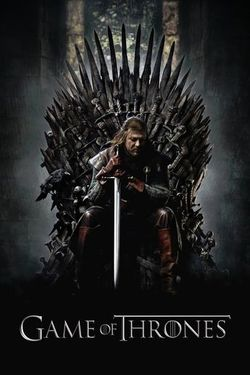 Streaming Got Season 8 Episode 1 : streaming, season, episode, Thrones, Season, Episode, Watch, Online