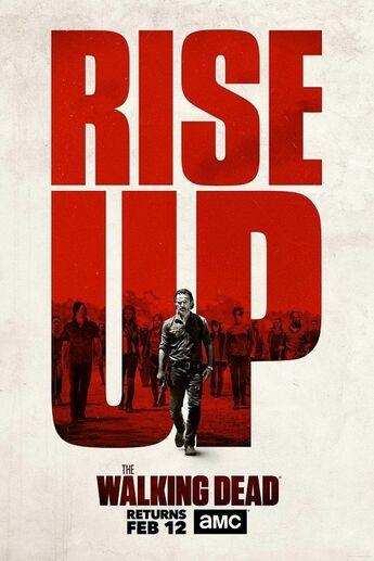 The Walking Dead Streaming Season 9 Episode 9 : walking, streaming, season, episode, Walking, Season, Episodes, Watch, Online, Guide