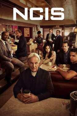 Streaming Ncis Saison 16 : streaming, saison, Season, Episodes, Watch, Online, Guide