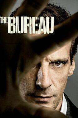 Streaming Le Bureau Des Legendes : streaming, bureau, legendes, Bureau, Légendes, Season, Episode, Watch, Online