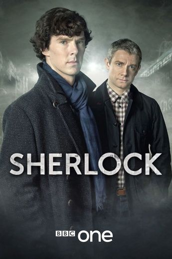 Sherlock Saison 3 Streaming : sherlock, saison, streaming, Sherlock, Season, Episode, Watch, Online