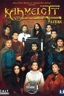 Kaamelott Streaming Livre 3 Tome 2 : kaamelott, streaming, livre, Watch, Kaamelott, Online, Series:, Every, Season, Episode