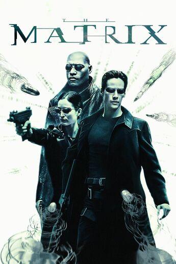 Matrix 2 Reloaded Streaming : matrix, reloaded, streaming, Watch, Matrix, (1999), Movie, Online:, Streaming, MSN.com