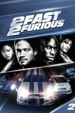 2 Fast 2 Furious Streaming Vf : furious, streaming, Watch, Furious, (2003), Movie, Online:, Streaming, MSN.com