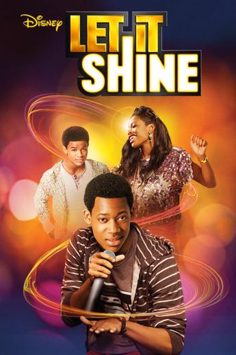 Watch Let it Shine | Full Movie | Disney+