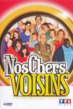 Nos Chers Voisins Streaming : chers, voisins, streaming, Chers, Voisins, Season, Episodes, Watch, Online, Guide
