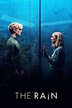 The Rain Saison 2 Streaming : saison, streaming, Season, Episode, Watch, Online