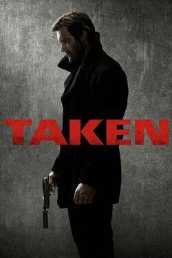 Taken Saison 2 Streaming : taken, saison, streaming, Taken, Season, Episode, Watch, Online