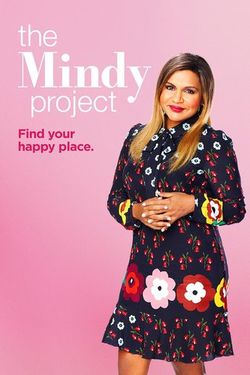 The Mindy Project Streaming : mindy, project, streaming, Watch, Mindy, Project, Online, Series:, Every, Season, Episode