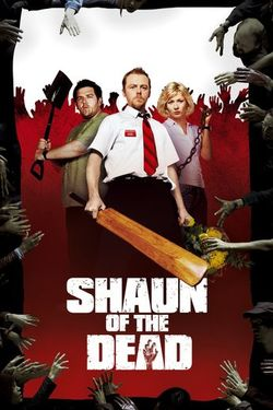 Shaun Of The Dead Streaming : shaun, streaming, Watch, Shaun, (2004), Movie, Online:, Streaming, MSN.com