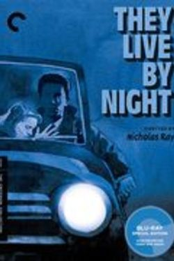 Live By Night Streaming : night, streaming, Watch, Night, (1948), Movie, Online:, Streaming, MSN.com