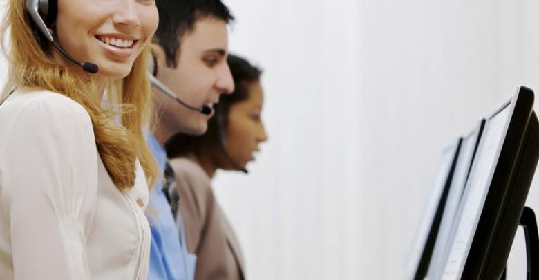 Conseil pour bien gérer un standard téléphonique. 1