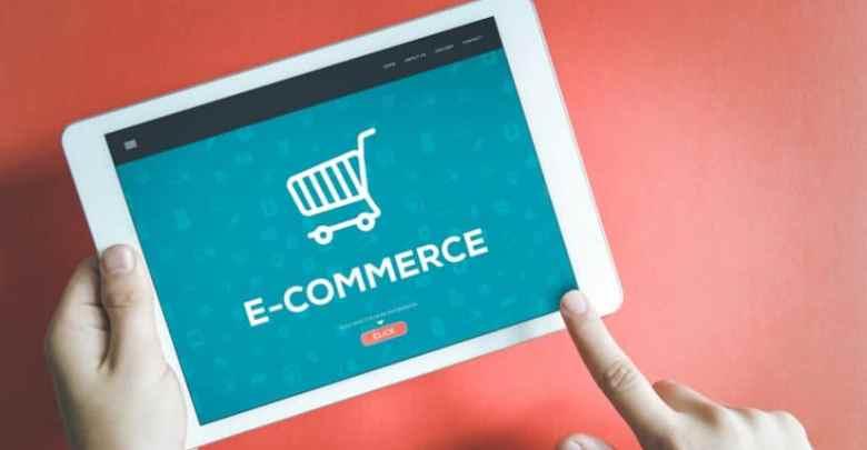 Réussir dans la vente de produits en ligne. 1