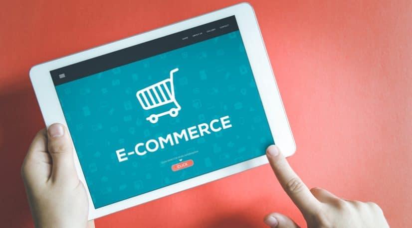 Trouvez une stratégie unique pour votre site de e-commerce.