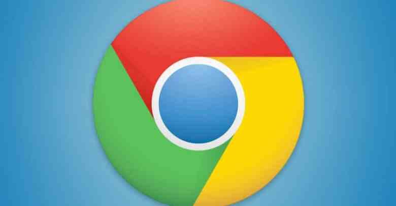 Google va bloquer les publicités sur Chrome 1