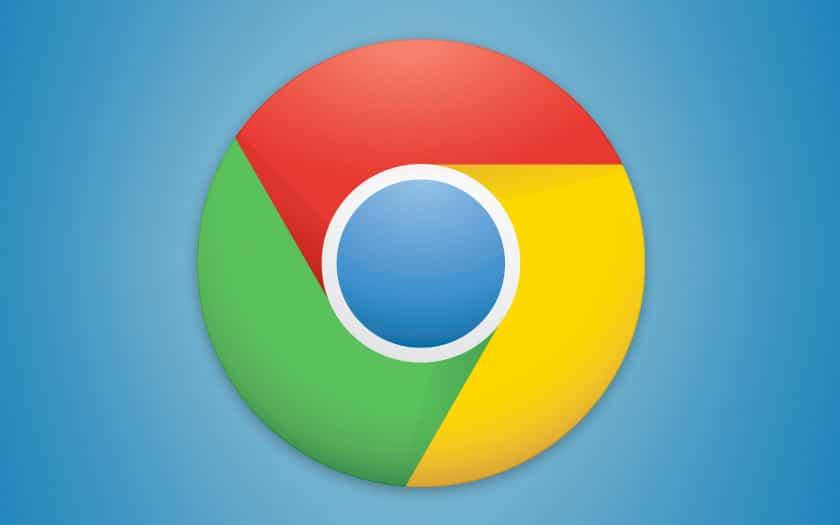 Google va bloquer les publicités sur Chrome 2