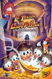 La Bande A Picsou Streaming : bande, picsou, streaming, Bande, Picsou, Saison, Streaming-Series.LA