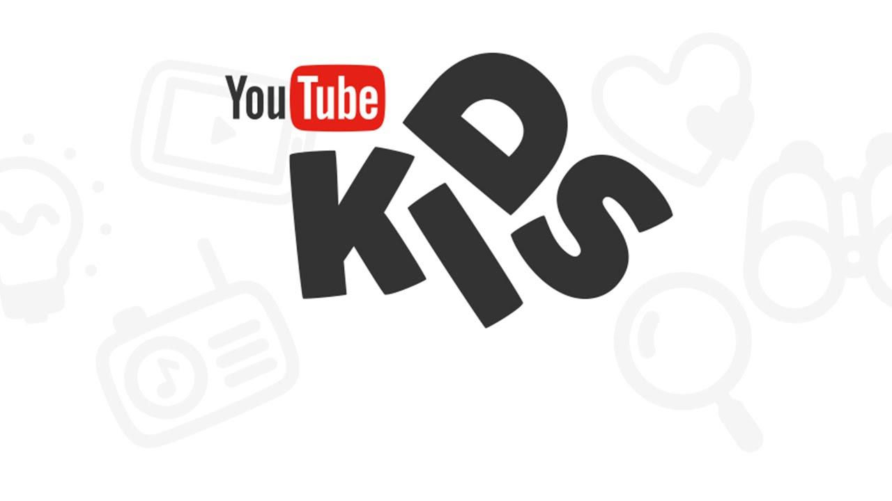 Google lancerer video-app til børn i USA: YouTube Kids