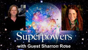 Superpowers-Rose-Sharron