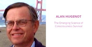 alan-hugenot
