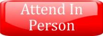 attend-in-person