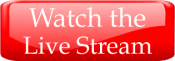 Red-Buttons-watch-stream-white-cropped